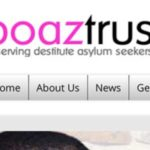 www.boaztrust.org.uk