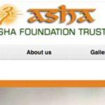 www.ashafoundation.org