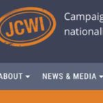 www.jcwi.org.uk