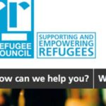www.refugeecouncil.org.uk