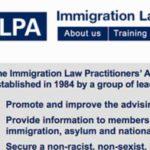 www.ilpa.org.uk