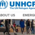 www.unhcr.org.uk