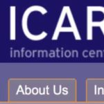 www.icar.org.uk