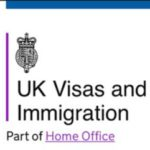 https://www.gov.uk/government/organisations/uk-visas-and-immigration