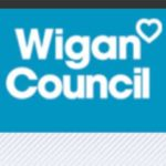 https://www.wigan.gov.uk/index.aspx
